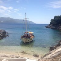 ionian_discoveries_kefalonia_and_ithaca (12)