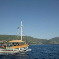 ionian_discoveries_kefalonia_and_ithaca (13)