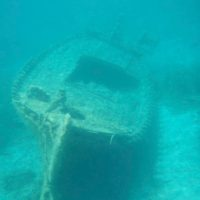 ionian_discoveries_kefalonia_and_ithaca (15)