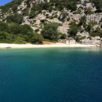 ionian_discoveries_kefalonia_and_ithaca (21)