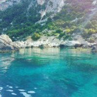 ionian_discoveries_kefalonia_and_ithaca (25)
