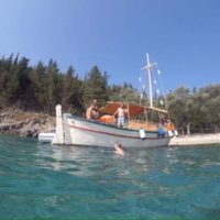 ionian_discoveries_kefalonia_and_ithaca (27)