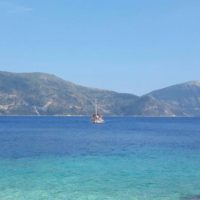 ionian_discoveries_kefalonia_and_ithaca (29)