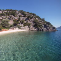 ionian_discoveries_kefalonia_and_ithaca (30)