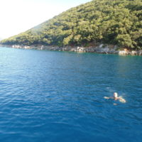 ionian_discoveries_kefalonia_and_ithaca (31)