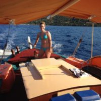ionian_discoveries_kefalonia_and_ithaca (39)