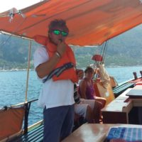 ionian_discoveries_kefalonia_and_ithaca (43)
