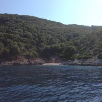 ionian_discoveries_kefalonia_and_ithaca (45)
