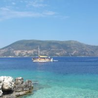 ionian_discoveries_kefalonia_and_ithaca (51)