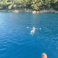 ionian_discoveries_kefalonia_and_ithaca (53)