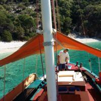 ionian_discoveries_kefalonia_and_ithaca (57)
