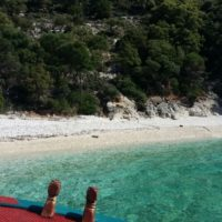 ionian_discoveries_kefalonia_and_ithaca (59)