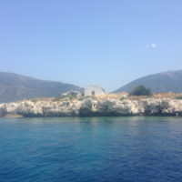 ionian_discoveries_kefalonia_and_ithaca (6)