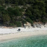 ionian_discoveries_kefalonia_and_ithaca (60)