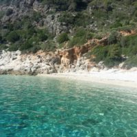 ionian_discoveries_kefalonia_and_ithaca (61)