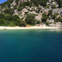 ionian_discoveries_kefalonia_and_ithaca (65)