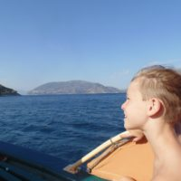 ionian_discoveries_kefalonia_and_ithaca (75)