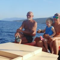 ionian_discoveries_kefalonia_and_ithaca (78)