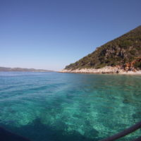 ionian_discoveries_kefalonia_and_ithaca (79)