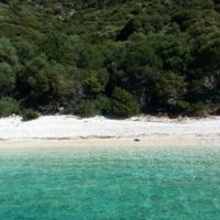ionian_discoveries_kefalonia_and_ithaca (8)