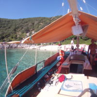 ionian_discoveries_kefalonia_and_ithaca (81)