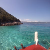 ionian_discoveries_kefalonia_and_ithaca (91)