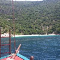 ionian_discoveries_kefalonia_and_ithaca (93)