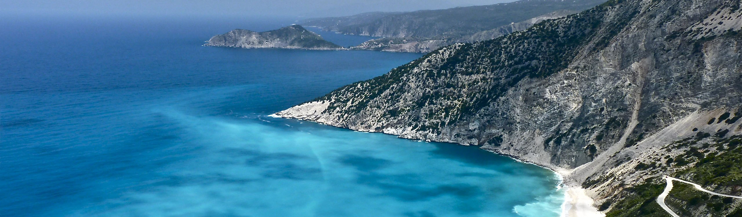 kefalonia_ionian_discoveries