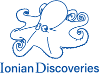 ionian discoveries – Unique boat trips in Kefalonia and Ithaca