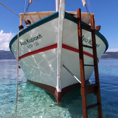 our-vessel-ionian-discoveries (1)